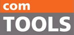 160620 com TOOLS Logo _ 150px