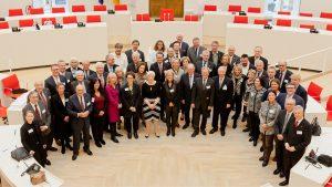 ccd 2015 plenarsaal
