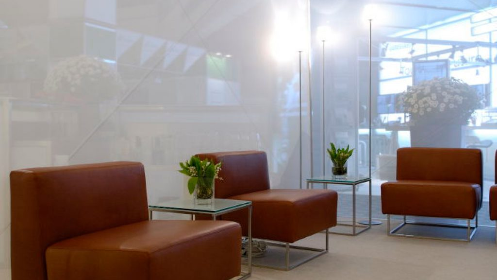 VIP-Lounge Box_Innenansicht_HSK Berlin xs