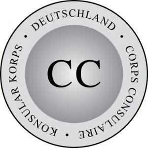 CCD e.V. Logo _ 300 dpi xs