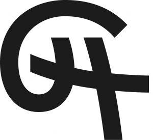 KHG eV _ Logo xs