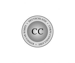 CCD eV Logo _ mit rand