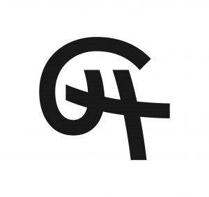 KHG eV _ Logo _ weißer Rahmen
